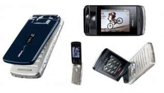 REFURBISHED CASIO EXILIM C721 WATERPROOF CAMERA GPS VERIZON PHONE NO