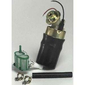Carter P72065 Electric Fuel Pump Automotive