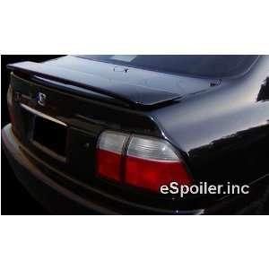 95 97 Honda Accord 2 / 4 Door Painted OEM Factory Style
