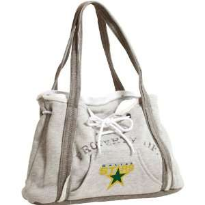 Littlearth Dallas Stars Hoodie Purse Sports & Outdoors