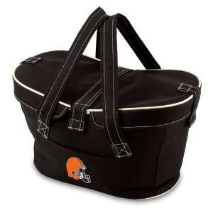 Picnic Time NFL   Mercado Cleveland Browns Sports