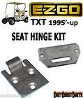 High Speed Golf Cart Parts, Clutch items in E Z GO store on