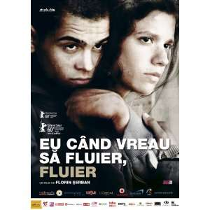 )(Mihai Constantin)(Clara Voda)(Laurentiu Banescu): Home & Kitchen
