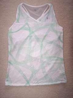 LOT GIRLS DISNEY PRINCESS DRESSES DRESS UP CLOTHES COSTUMES SIZE SMALL