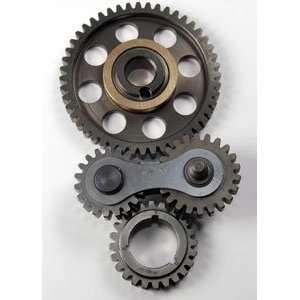 Performance Products 20346 Noisier Performance Gear Drive Automotive
