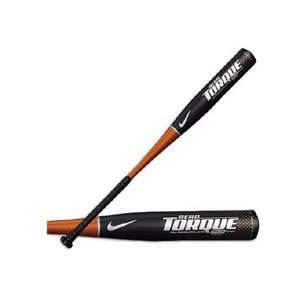 07 nike aero torque adult baseball bat