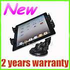360°CAR HOLDER Windshield MOUNT KIT FOR MSI WindPad 110W Tablet PC