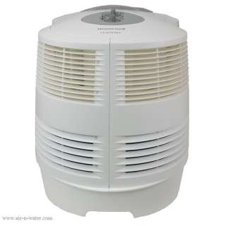 NEW Honeywell HCM 6009 SPACE Cool Mist AIR Humidifier Whisper Quiet