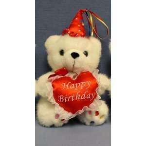 happy birthday reggae teddy bear music search engine