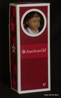 New in Box American Girl Mini Felicity Doll