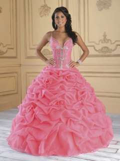Bridal Wedding Evening Gown Prom Dress Dont miss