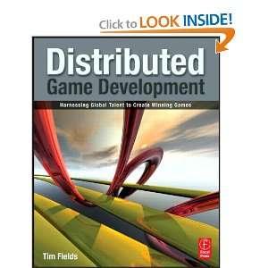 alen o Creae Winning Games (9780240812717) im Fields Books