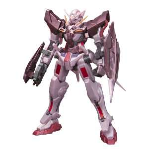 Gundam 00 HG Exia Trans Am Mode Model Kit 1/144 Scale