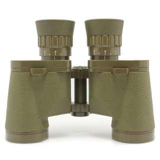 High Quality 6x30 Military Binoculars Waterproof Hunting Birding