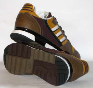 Adidas ZX 800 Originals Mens Trainers ( 025412 )
