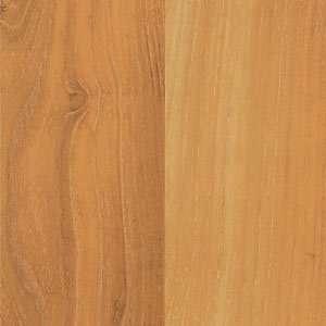 Laminate flooring american dream laminate flooring for Mohawk flooring distributors