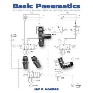 Hydraulics Manual (9780963416254) Eaton Hydraulics Training Books