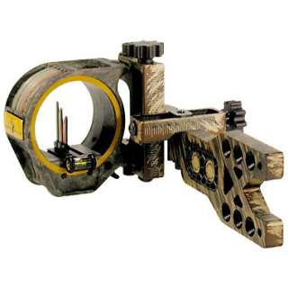 MATHEWS DRENALIN BOW LH LOADED