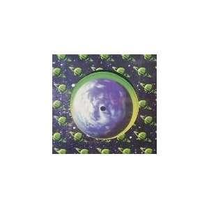 My Love B/w Techno Harmony [12 Vinyl Single] Music