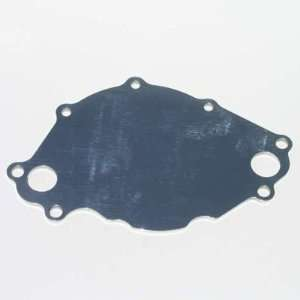 Meziere WP113U Water Pump Backing Plate Ford 289 302 351W