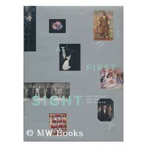 Foresta with entries by Jeana K. Foley: Smithsonian Institution: Books