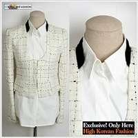 Vintage Military Womens Michael Jackson Jackets Lady Short Napoleon