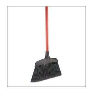 Libman Commercial Angle Broom (994006) Health & Personal
