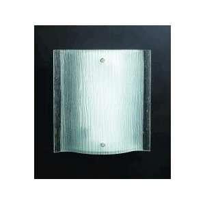 PLC Lighting   Leela   Two Light Wall Sconce   Leela
