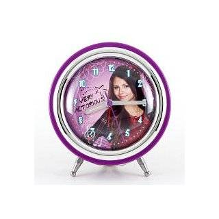 Nickelodeon Victorious Alarm Clock