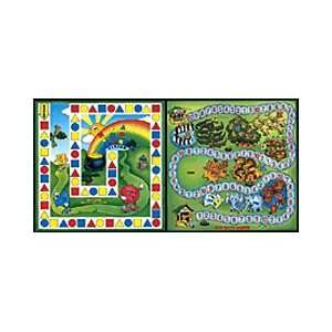 Educational Insights Readiness Math Games Toys & Games