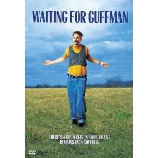 McKean, Catherine Ohara, Parker Posey, Fred Willard: Movies & TV