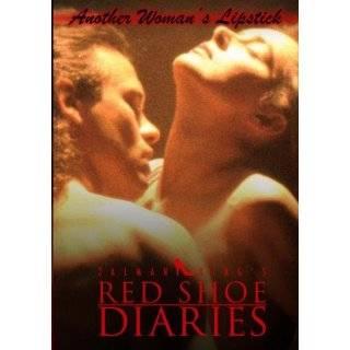 [VHS]: David Duchovny, Nina Siemaszko, Tchéky Karyo, Matt LeBlanc