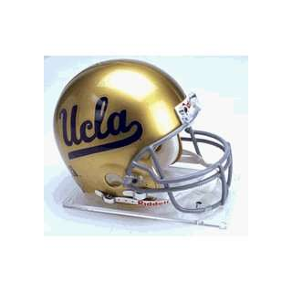 UCLA Bruins   Riddell Authentic NCAA Full Size Proline