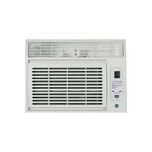 10,000 BTU Room Air Conditioner