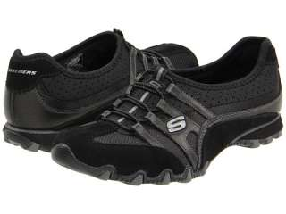 SKECHERS Bikers   Team Pretty   Zappos Free Shipping BOTH Ways