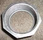 GPI 110158 1 Fuel Pump Nut