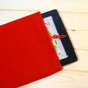 Sleeve / Protection Case / Pouch / Bag / Cover / Skin for Apple iPad 2