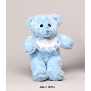 Its a Boy, baby bebe, blue color, Size 12 Toys & Games