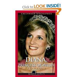 a biography of diana the princess of wales Diana, princess of wales has 61 ratings and 2 reviews christina said: tells of the story of diana from growing up, to her courtship with prince charles.