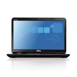 Dell Inspiron 15R Laptop PC Mars Black CORE I3 370M Electronics