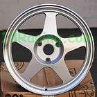 ROTA WHEEL SLIPSTREAM 17 X7.5 & 17 X8.5 3X112 30 57.1 RS SMART CAR