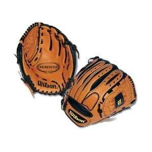 Wilson A3000 12 Baseball Glove LHT (EA)
