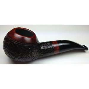Savinelli Saturnia (320 KS) Tobacco Pipe Everything Else