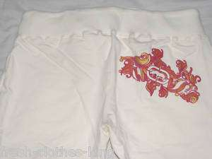 ECKO RED New $49 Womens Cute Sweat Pants Choose Size