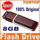 Bangle USB flash Disk Memory Stick Pen Drive U disk 4G