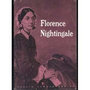 Florence Nightingale and the Founding of Professional Nursing