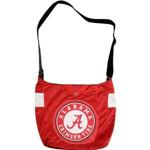 Little Earth Productions Alabama Crimson Tide Mvp Jersey