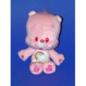 Care Bears Plush Baby Hugs 11 Toys & Games