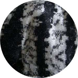 SNAKE STRIPE GREY EURO CAR TRUCK STEERING WHEEL COVER