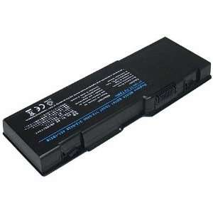 Dell Inspiron 6400 Replacement Laptop Battery High